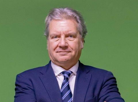Andrea Prando, segretario generale di Casartigiani Veneto taglio cuneo fiscale