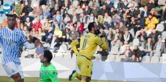 Hellas Verona Pazzini inizio anno
