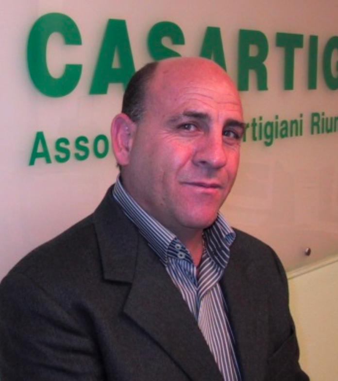 Pasquale Vaia