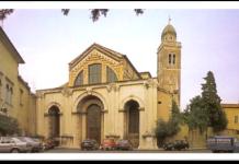 Santa-Maria-in-Organo-Passeggiate-culturali