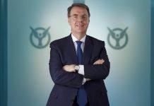 Valter Trevisani - Cattolica Assicurazioni assemblea straordinaria