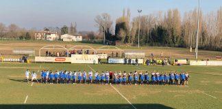 Badia Verona Rugby