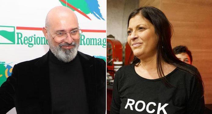 Regionali, vincono S.Bonaccini e J.Santelli