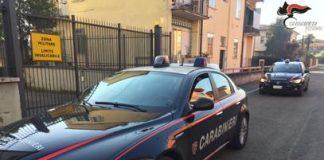 carabinieri bovolone