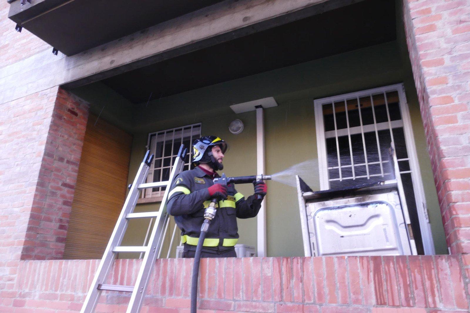 incendio caldaia (3)