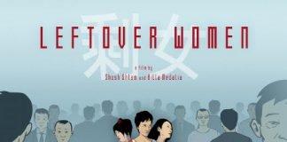 leftover women mondovisioni