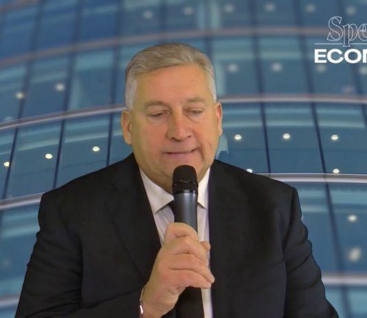 Bruno Tacchella presidente Amia