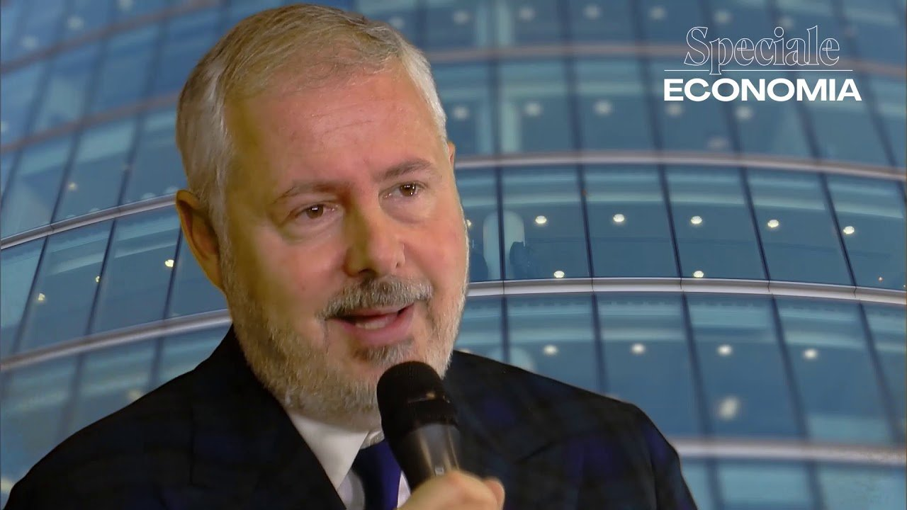 Andrea Sardelli presidente Veronamercato