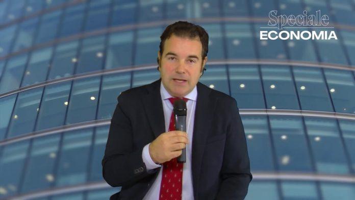 Daniele Salvagno Redoro