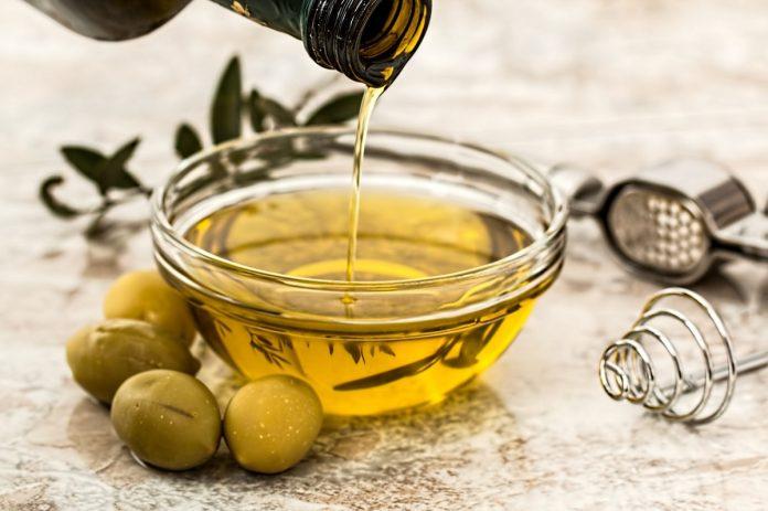 olio sottocosto prodotti agroalimentari