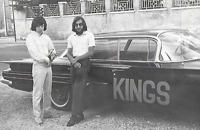 renato-dei-Kings-Al-Calmier-Primo-Raduno-hippy