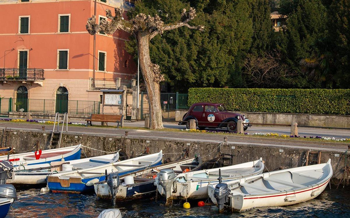 Coppa Giulietta e Romeo 2020 - Scapolo-Scapolo secondi classificati-1