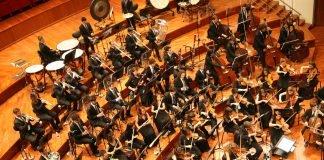Orchestra_Giovanile_Italiana