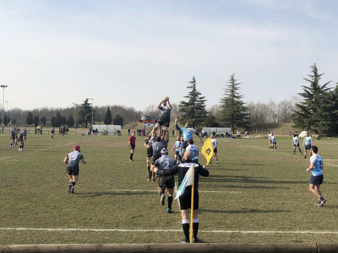 Valsugana-Verona-rugby-16febbraio2020
