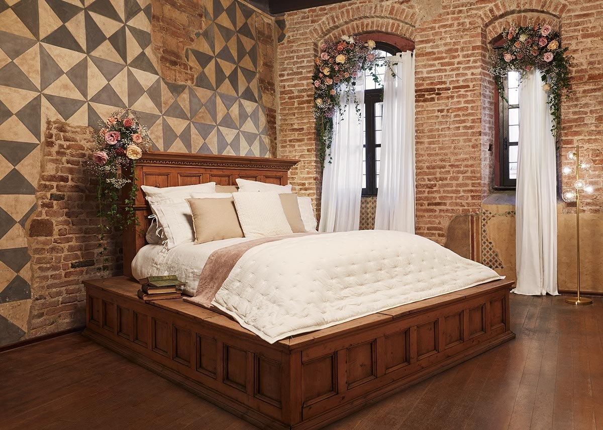 casa di giulietta - concorso airbnb