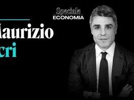 Maurizio Acri - Amministratore delegato Vetrocar