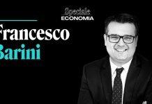 Francesco Barini - AMT