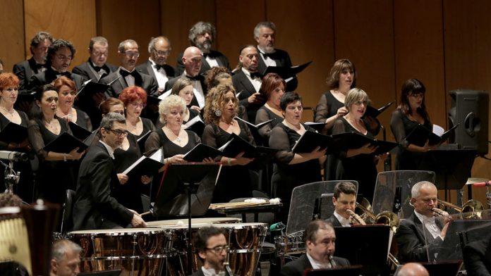 michael-balke-2-concerto-sinfonico-teatro-filarmonico