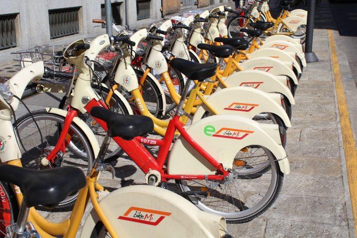 mobilità-sostenibile-biciclette