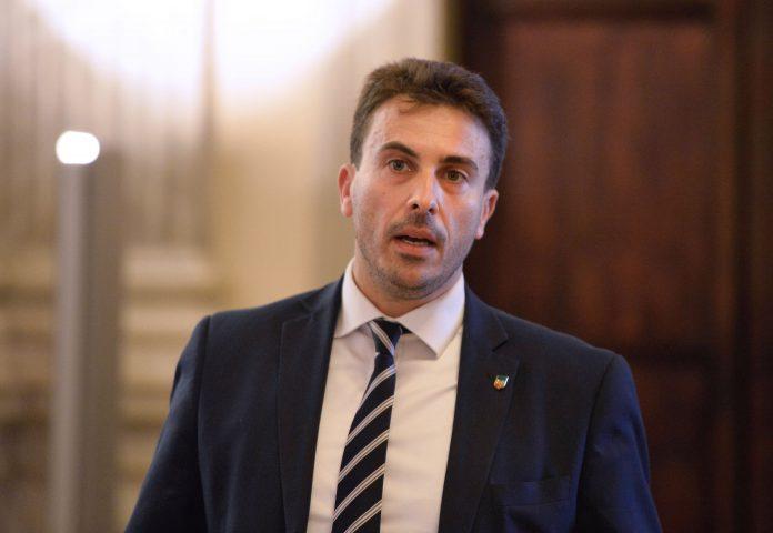 IMAGO ECONOMICA 2020 Cristiano Corazzari