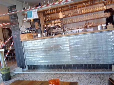 grata-nel-bar-nel-Padovano