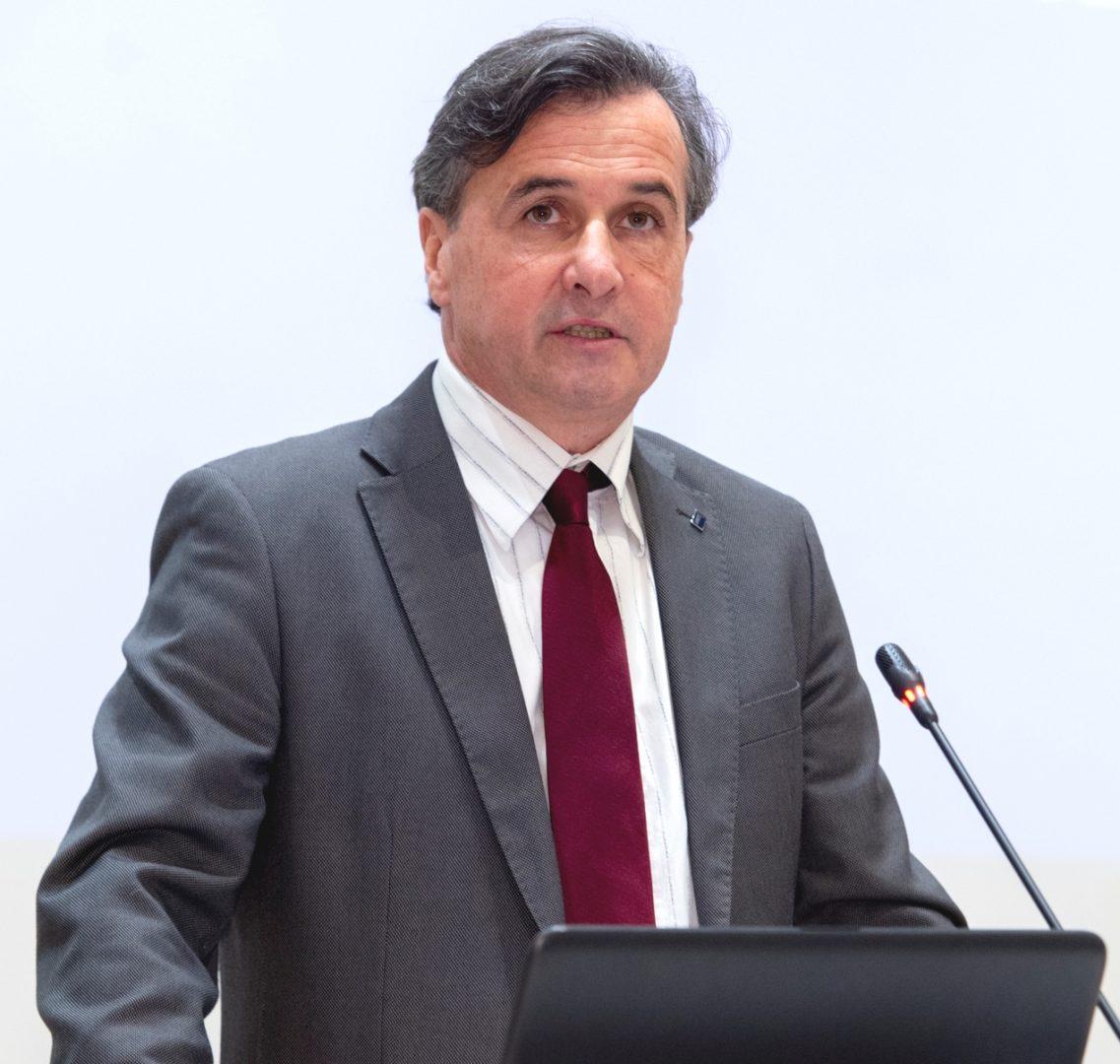 Carlo Trestini