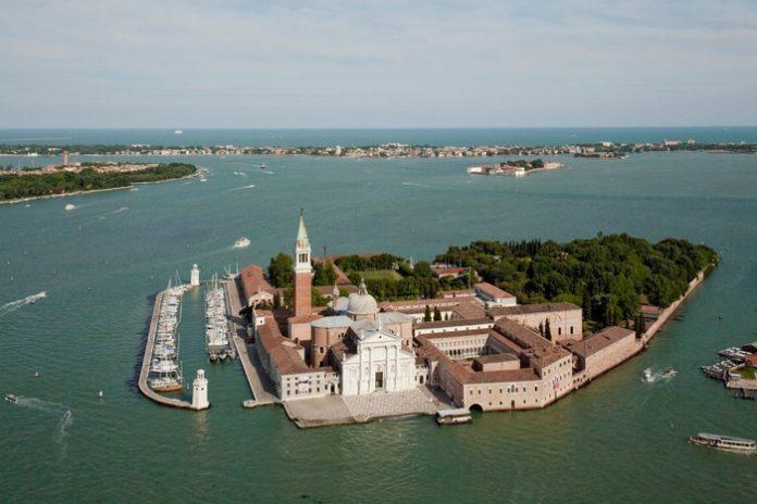 fondazione cini venezia