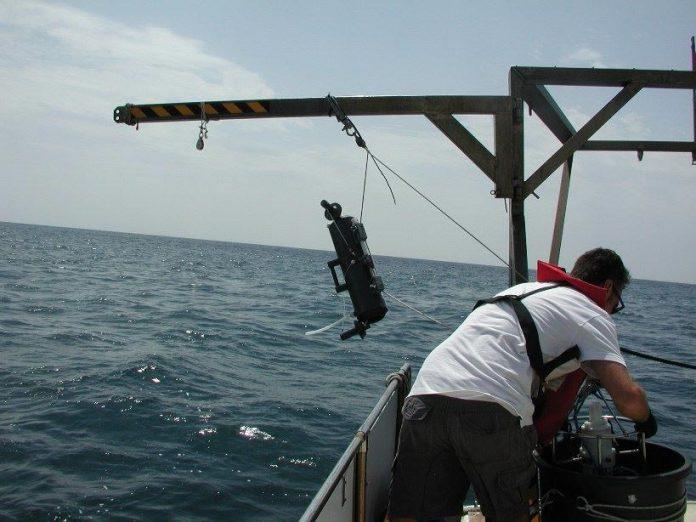 Arpav controlli acque analisi balneazione
