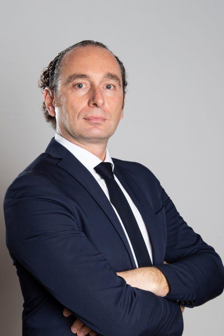 Michele Croce