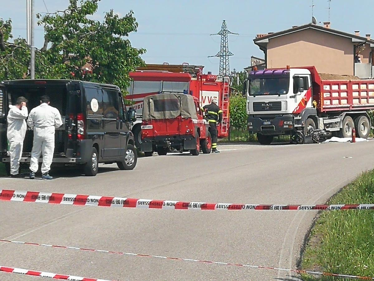 Incidente Pastrengo