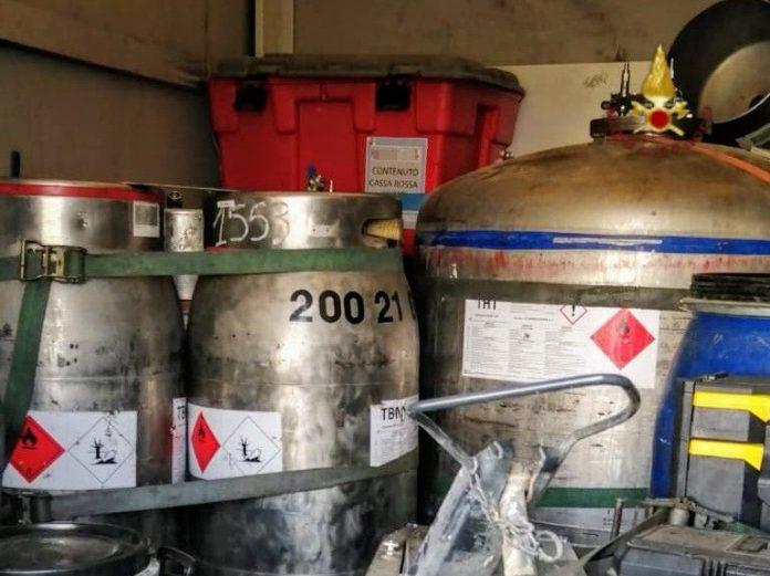 a4 tamponato camion sostanze infiammabili (1)