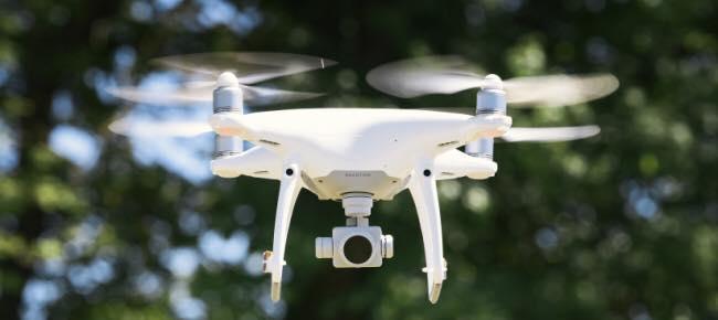 drone san giovanni lupatoto
