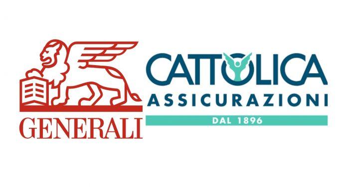 Generali Cattolica Assicurazioni