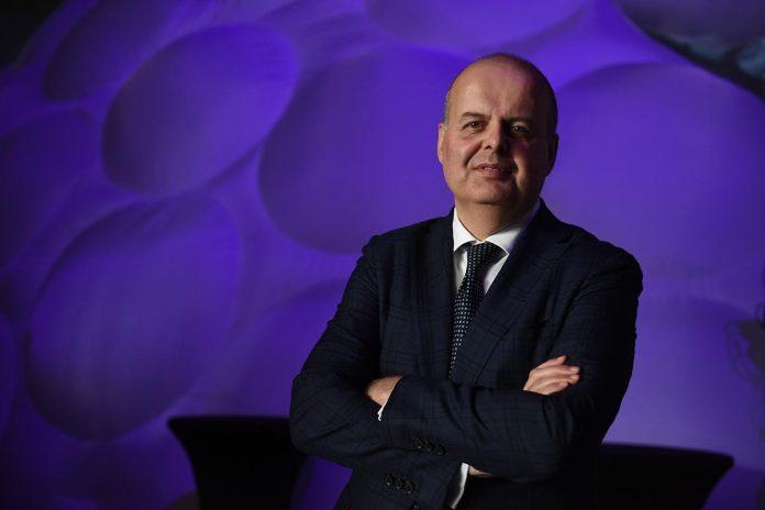 IMAGO ECONOMICA 2020 - Alberto Minali