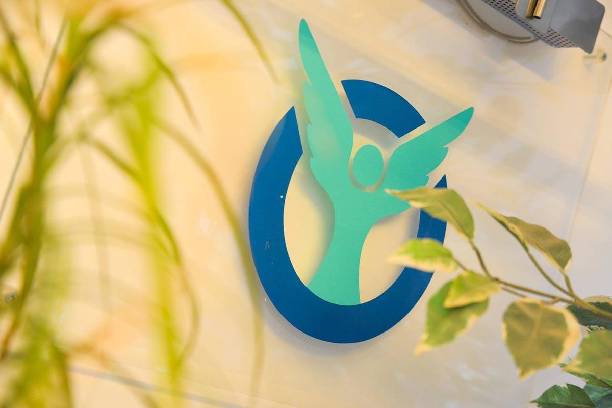 IMAGO ECONOMICA 2020 - Cattolica Assicurazioni logo richieste ivass