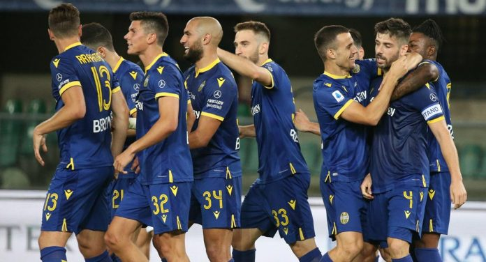Hellas Inter