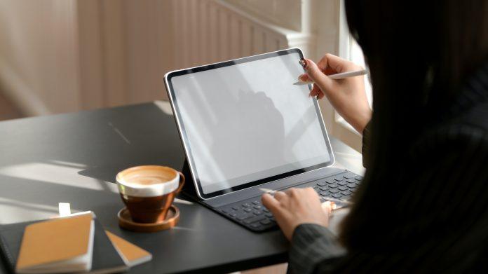 agenda digitale smart working lavoro impresa azienda startup computer