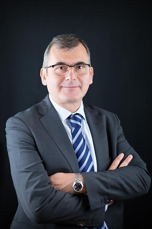 Maurizio Danese, presidente di Veronafiere Spa aumento di capitale
