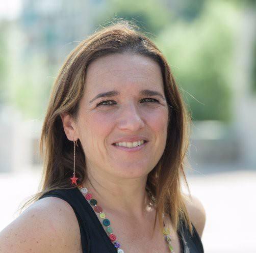 Alessia Rotta