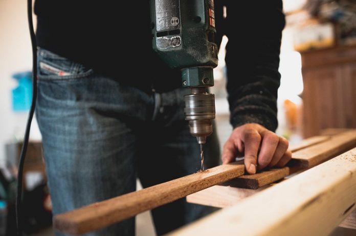 micro imprese - artigiani - artigianato - lavoro - lavoratore