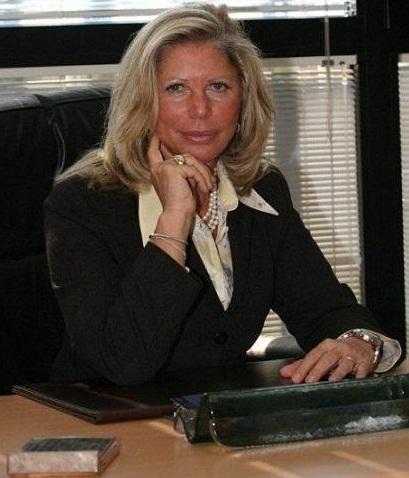 Sandra Miotto