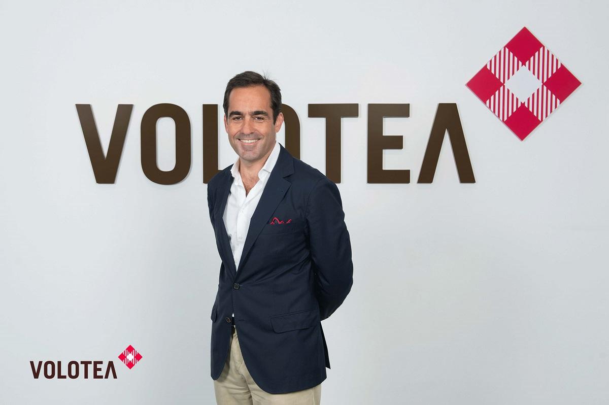 Carlos-Munoz-Volotea-1