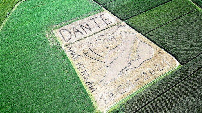 Dante - Castagnaro - Dario Gambarin-1