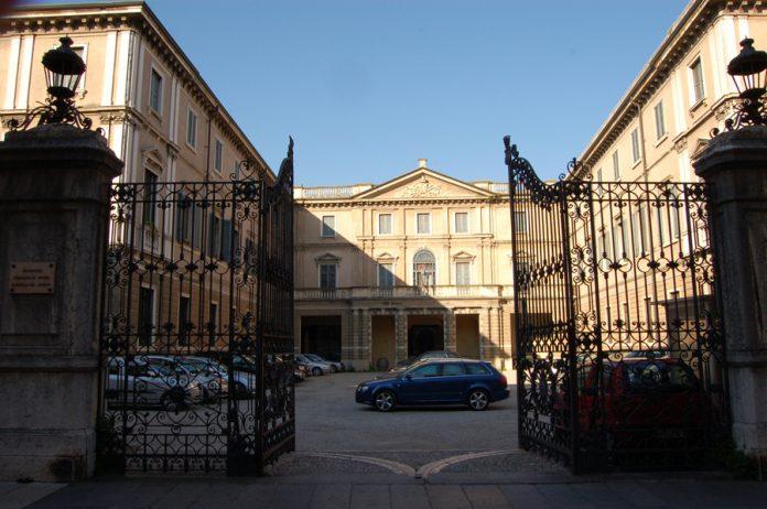Fondazione_Miniscalchi-Erizzo