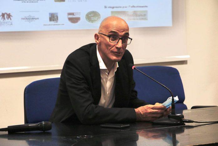tamponi - Pietro Girardi, direttore generale Ulss 9 Scaligera