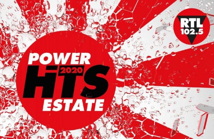 power hits estate 2020