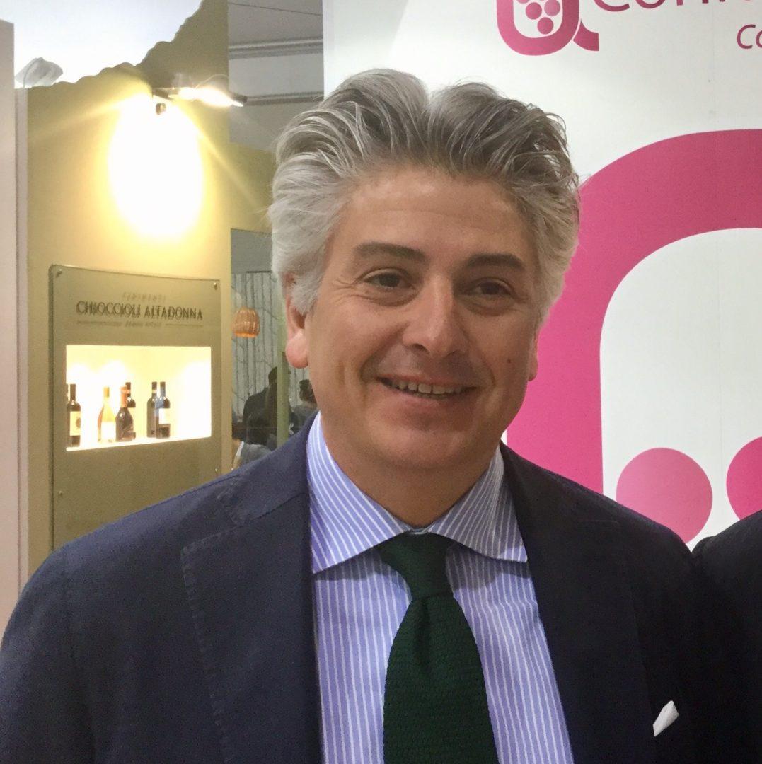 Lodovico Giustiniani