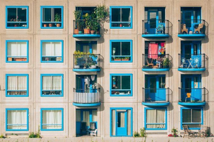 casa facciata appartamento bonus facciate