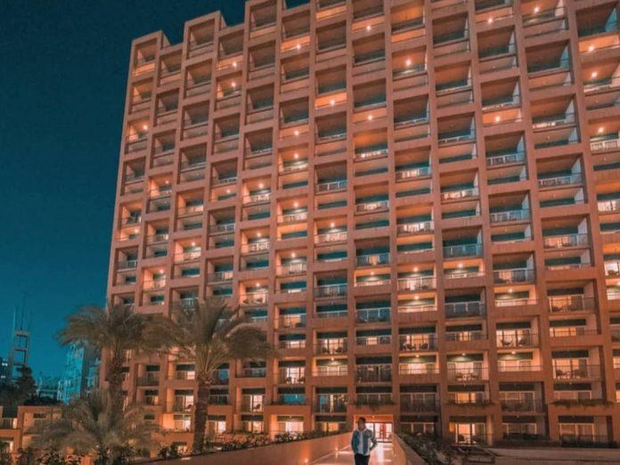 hotel marriott international cinque stelle superior quadrilatero verona albergo albergatori