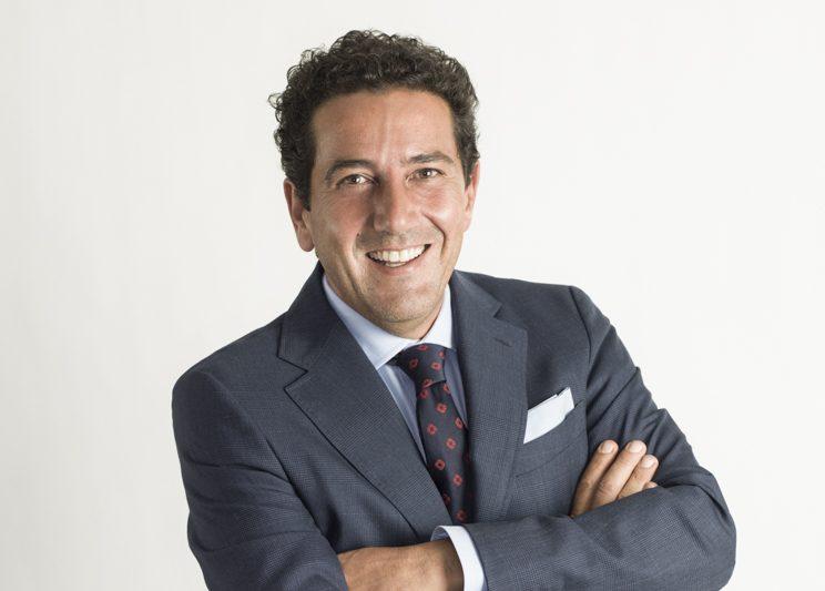 Giuseppe_Riello